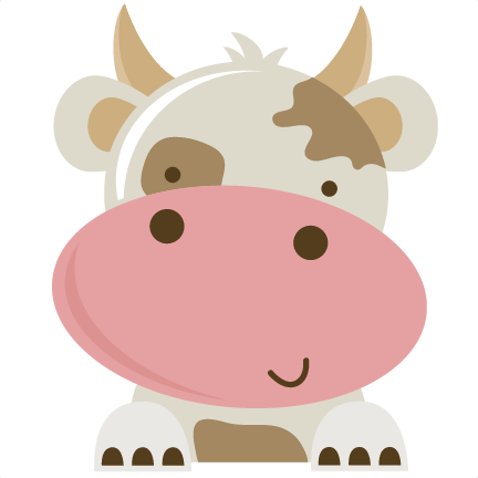 Cow svg #14, Download drawings