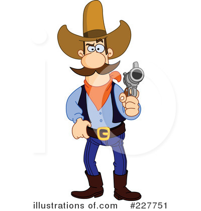 Cowboy clipart #16, Download drawings