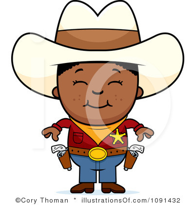 Cowboy clipart #13, Download drawings