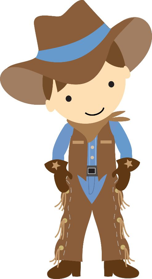 Cowboy clipart #8, Download drawings