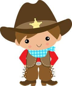 Cowboy clipart #14, Download drawings