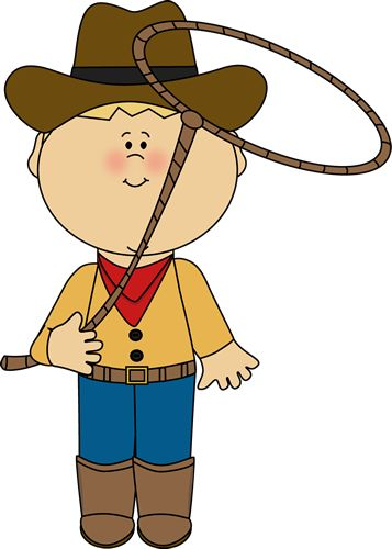 Cowboy clipart #6, Download drawings