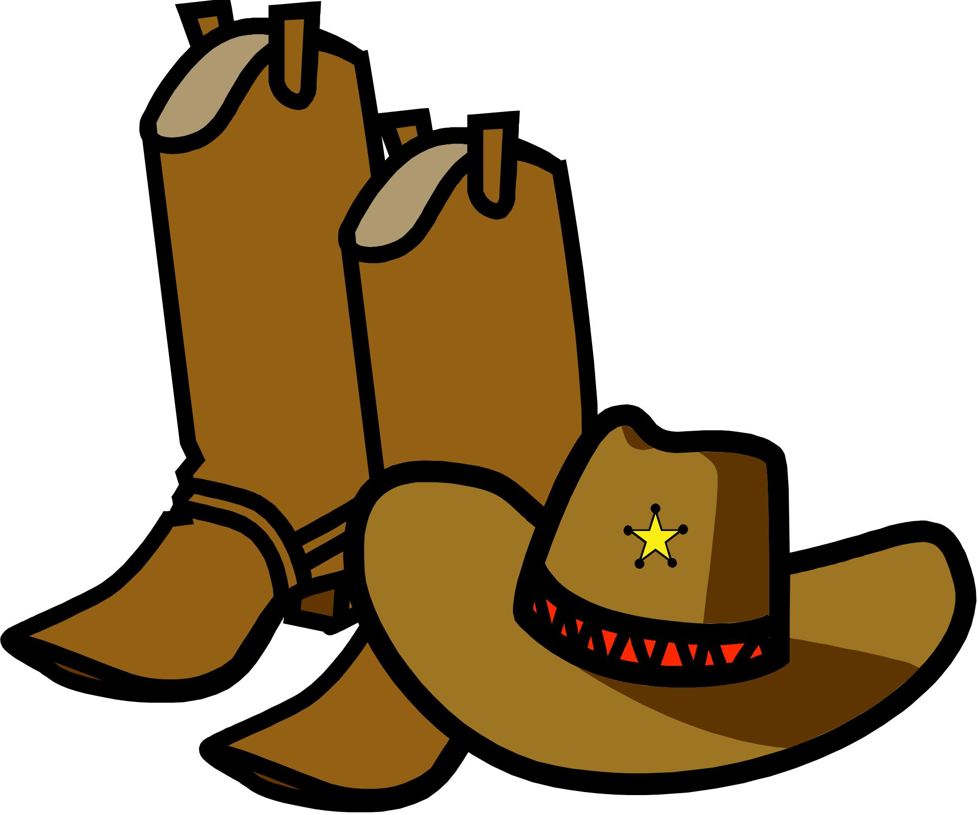 Cowboy clipart #15, Download drawings