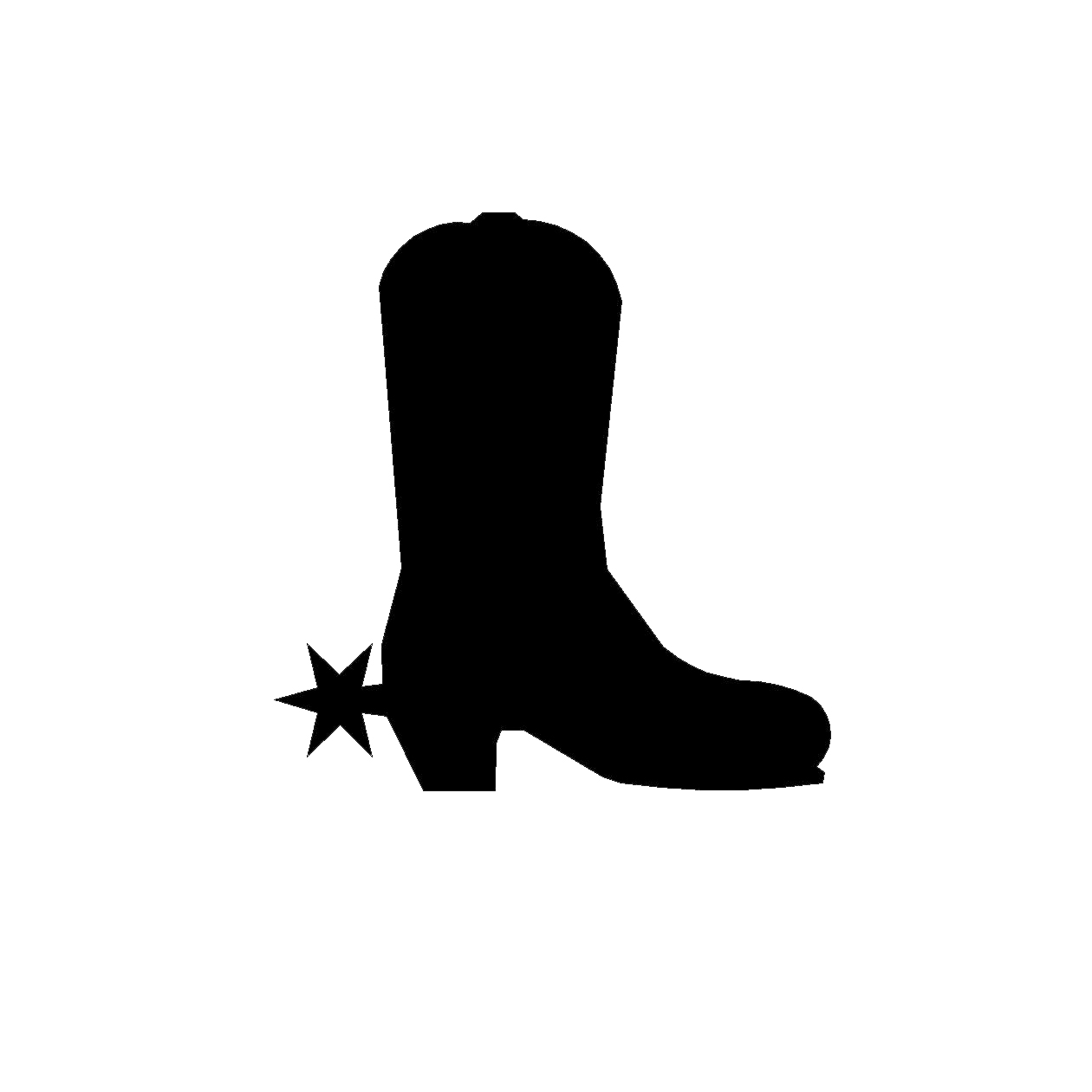 Cowboy svg #423, Download drawings