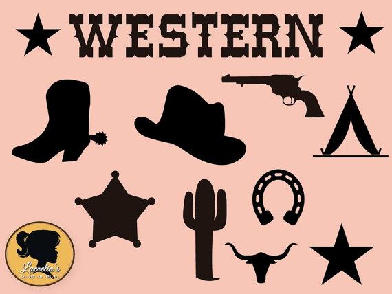 Cowboy svg #1, Download drawings