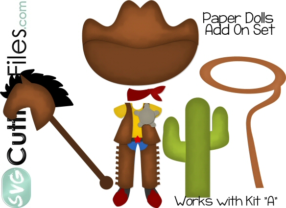 Doll svg #7, Download drawings