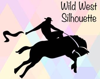 Cowboy svg #9, Download drawings