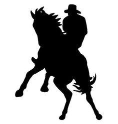 Cowboy svg #4, Download drawings