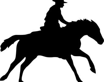 Cowboy svg #430, Download drawings