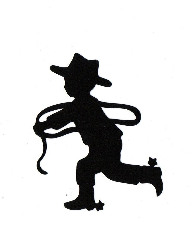 Cowboy svg #19, Download drawings