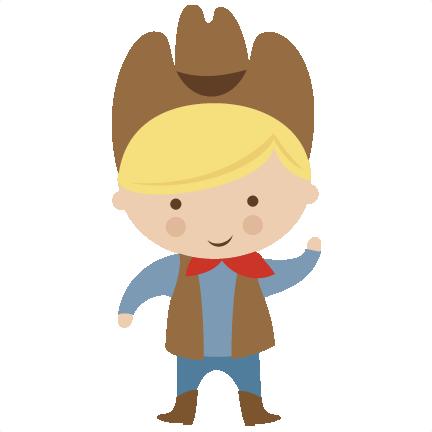 Cowboy svg #14, Download drawings