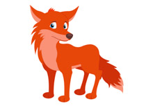 Coyote clipart #15, Download drawings