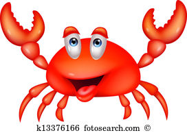 Crab clipart #18, Download drawings