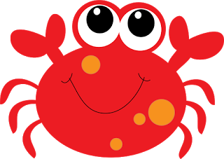 Crab clipart #17, Download drawings