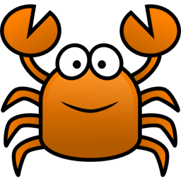 Crab Spider clipart #7, Download drawings