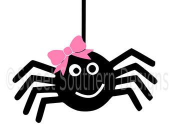 Crab Spider svg #8, Download drawings