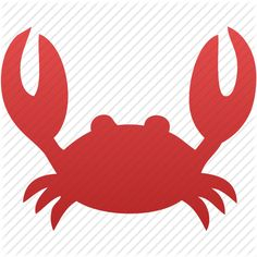 Crab svg #286, Download drawings