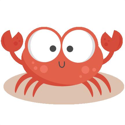 Crab svg #291, Download drawings