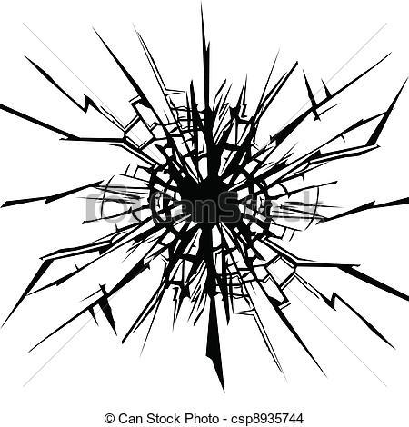Cracks clipart #16, Download drawings