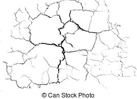 Cracks clipart #17, Download drawings