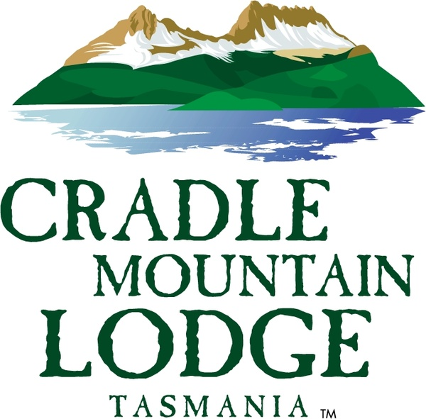 Cradle Mountain clipart #19, Download drawings
