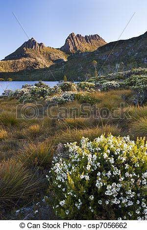 Cradle Mountain clipart #12, Download drawings