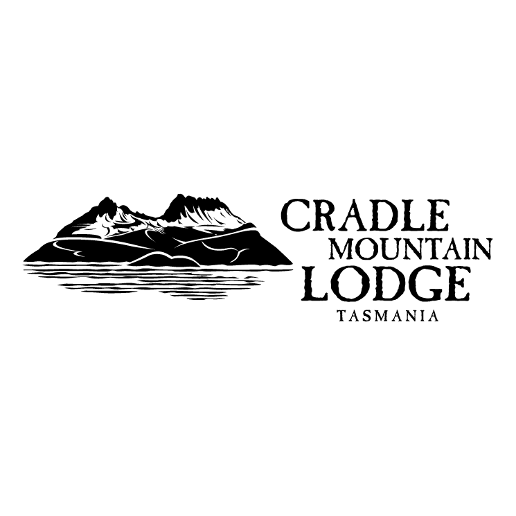 Cradle Mountain clipart #13, Download drawings
