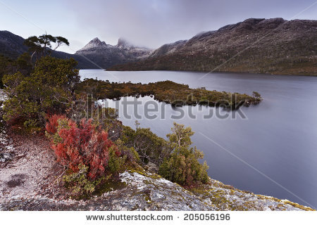 Cradle Mountain clipart #2, Download drawings