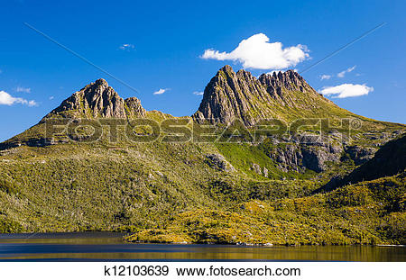Cradle Mountain clipart #15, Download drawings