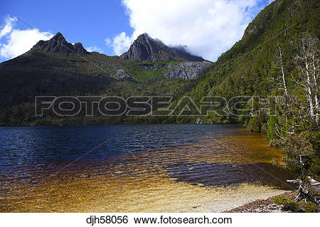 Cradle Mountain clipart #16, Download drawings