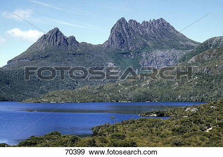 Cradle Mountain clipart #17, Download drawings