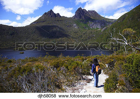 Cradle Mountain clipart #14, Download drawings