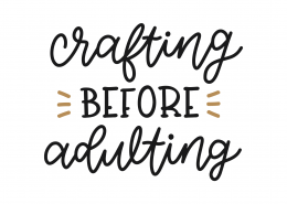 craft svg #870, Download drawings