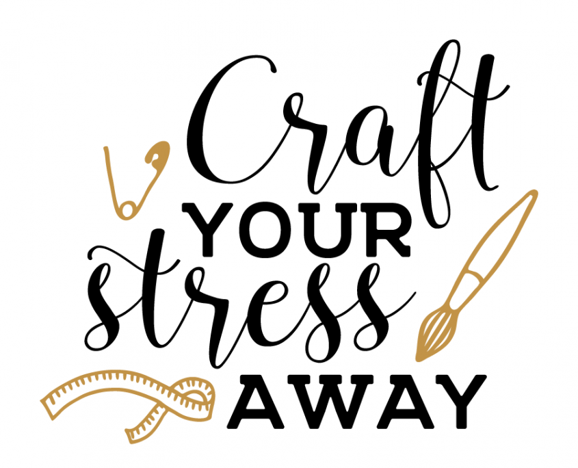 craft svg #872, Download drawings