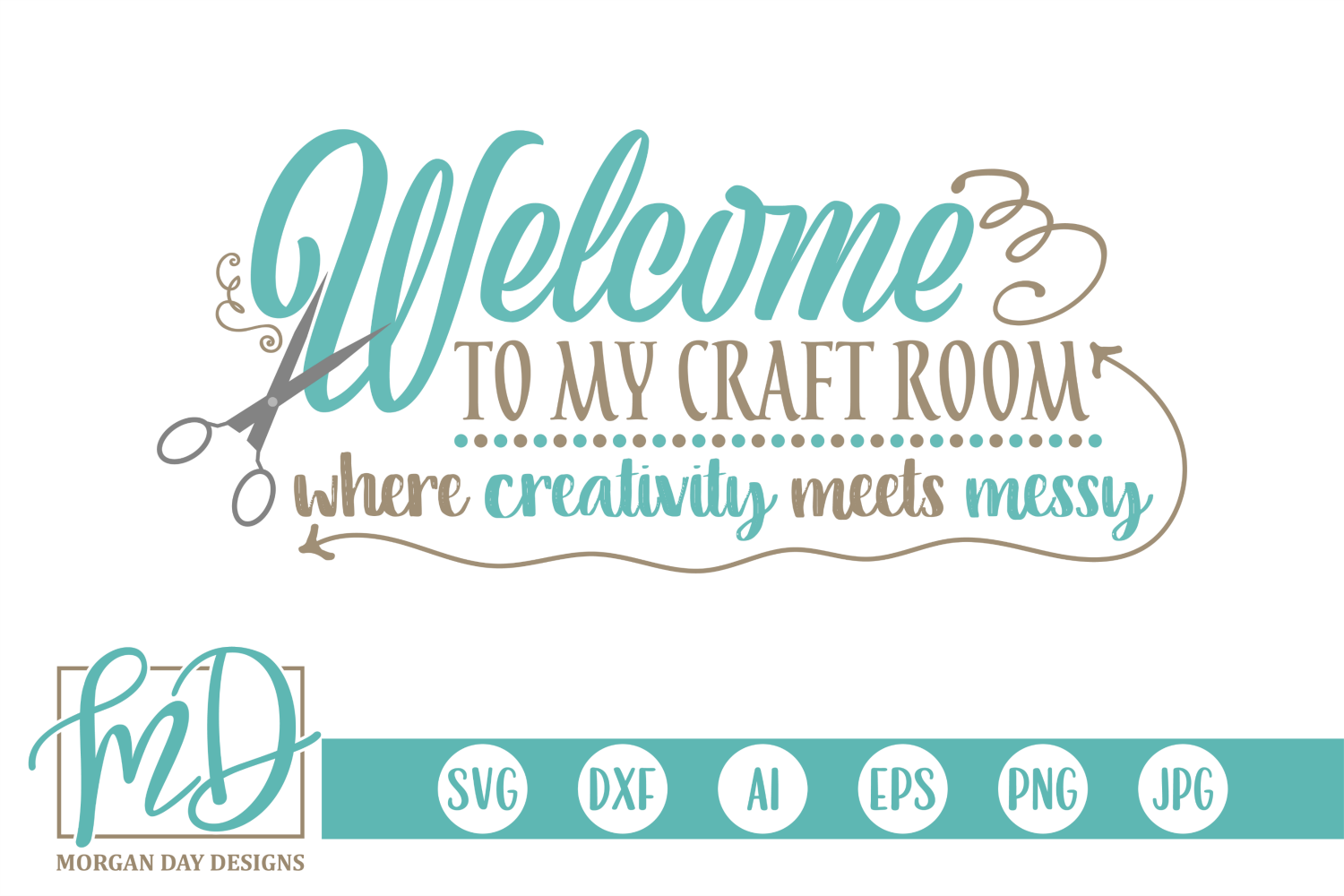 craft svg #864, Download drawings