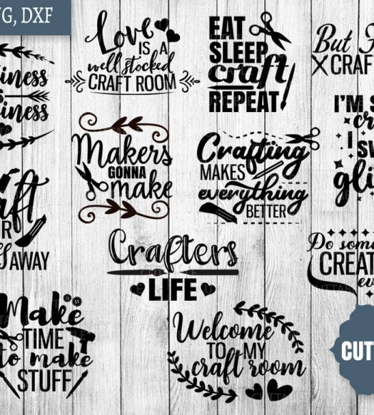 craft svg #863, Download drawings