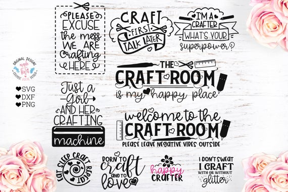 craft svg #867, Download drawings