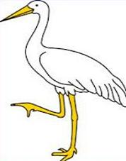Crane clipart #15, Download drawings