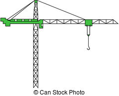 Crane clipart #13, Download drawings