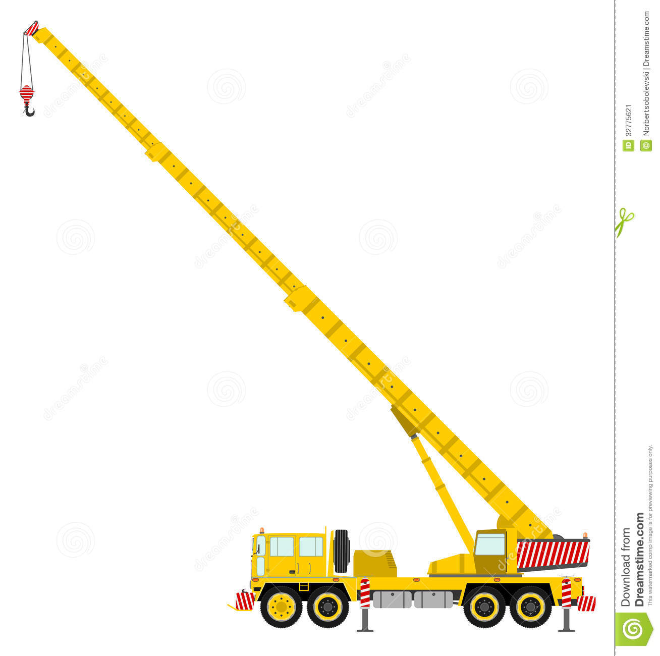 Crane clipart #4, Download drawings