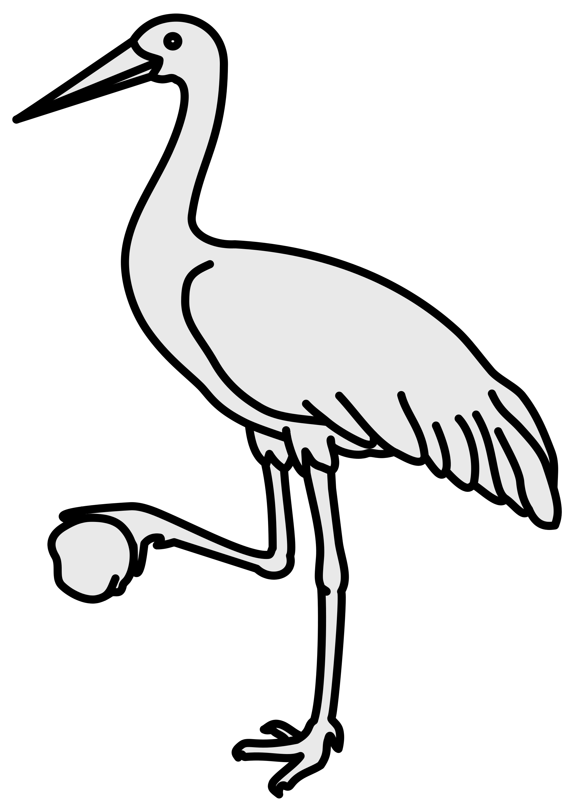 Crane svg #10, Download drawings