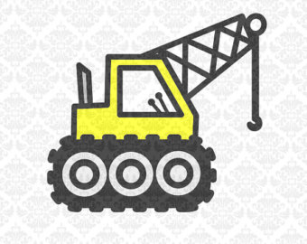 Crane svg #17, Download drawings