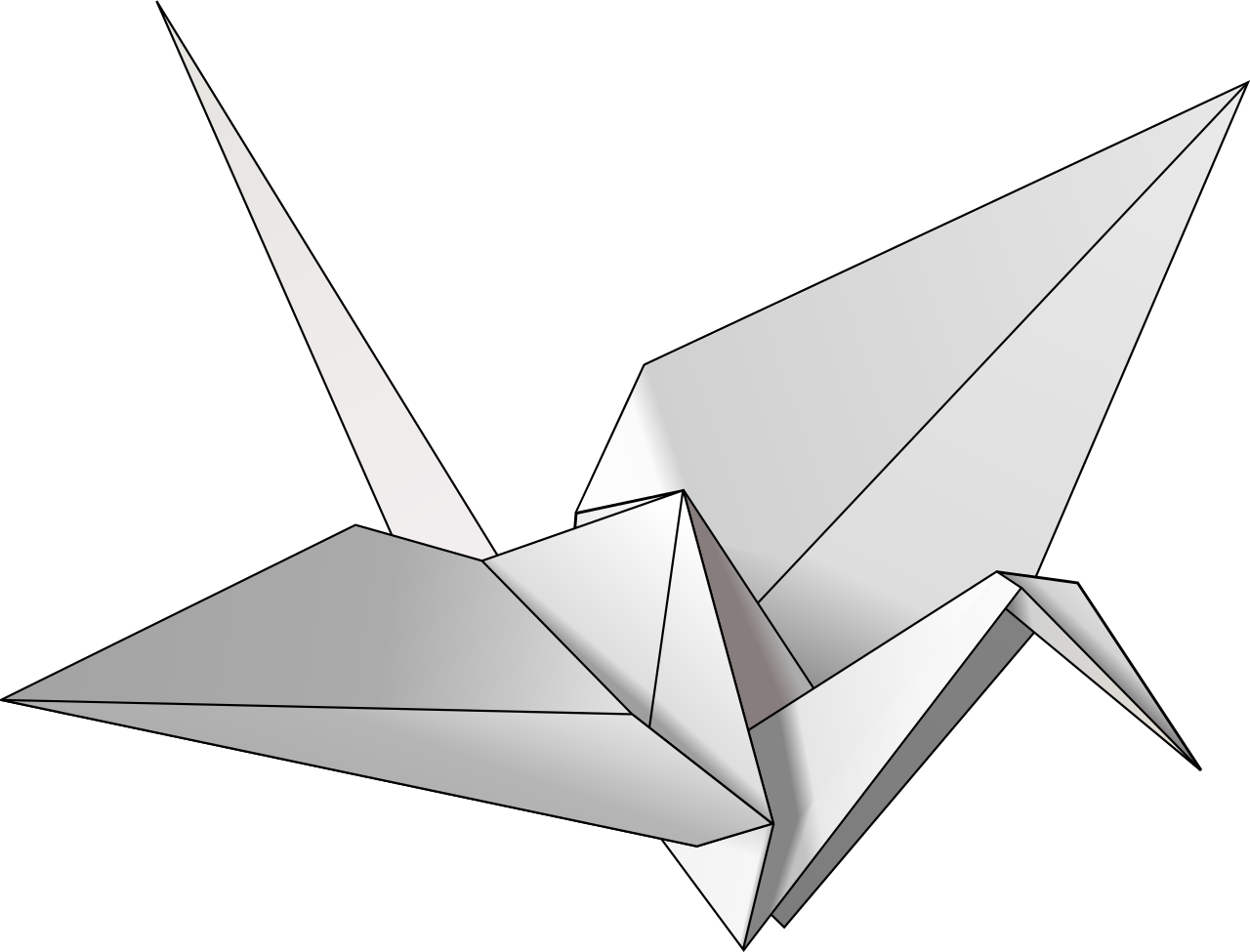 Crane svg #14, Download drawings