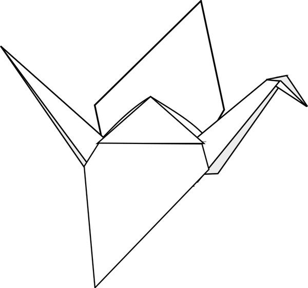 Crane svg #7, Download drawings