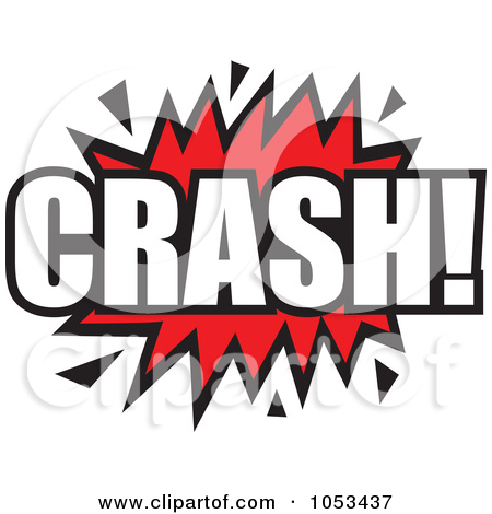 Crashed clipart #13, Download drawings