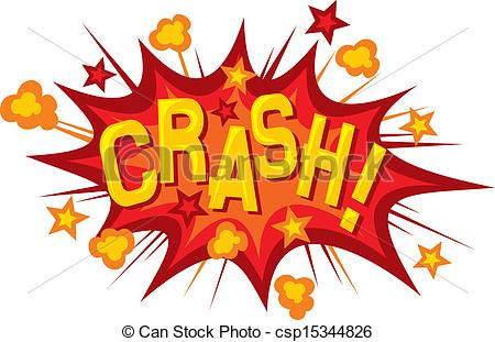 Crashed clipart #10, Download drawings