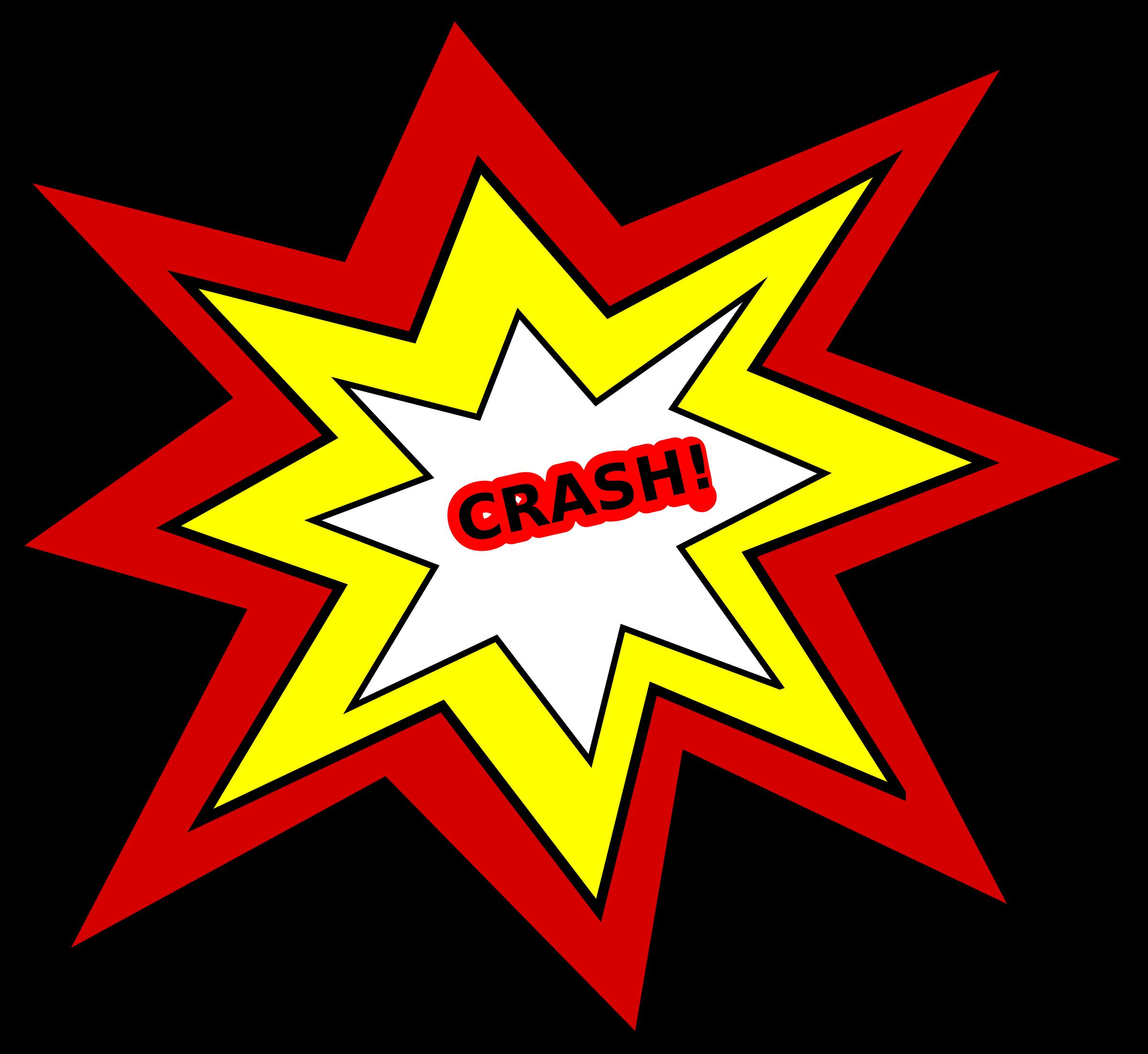 Crashed svg #5, Download drawings