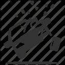 Crashed svg #15, Download drawings