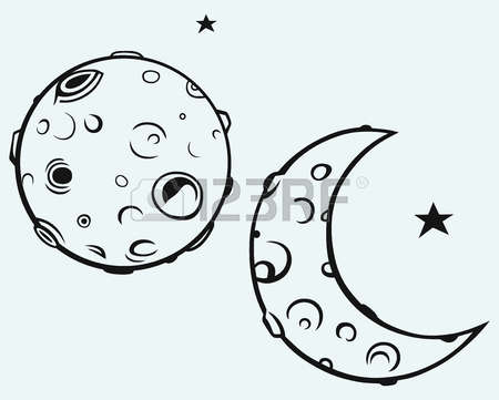 Crater clipart #4, Download drawings