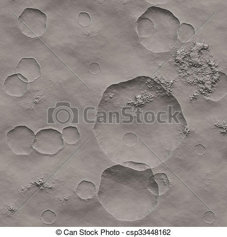 Crater clipart #1, Download drawings